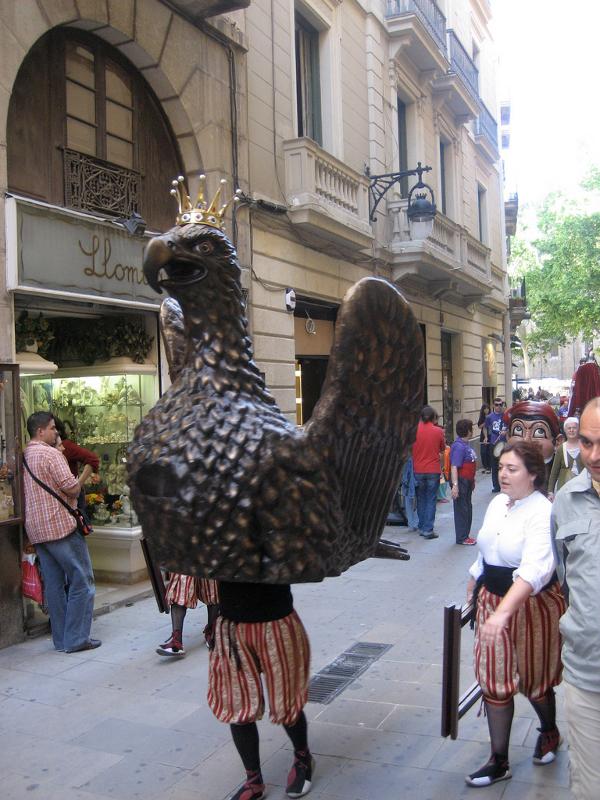 Àliga_de_Barcelona_(2008)