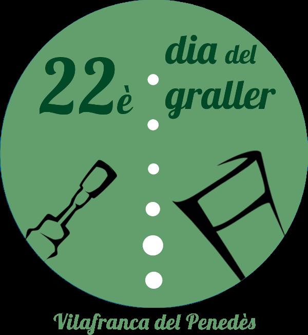 logo22DdG_p