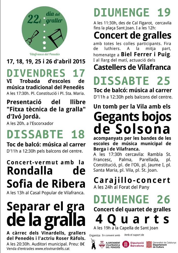 cartell2015_p