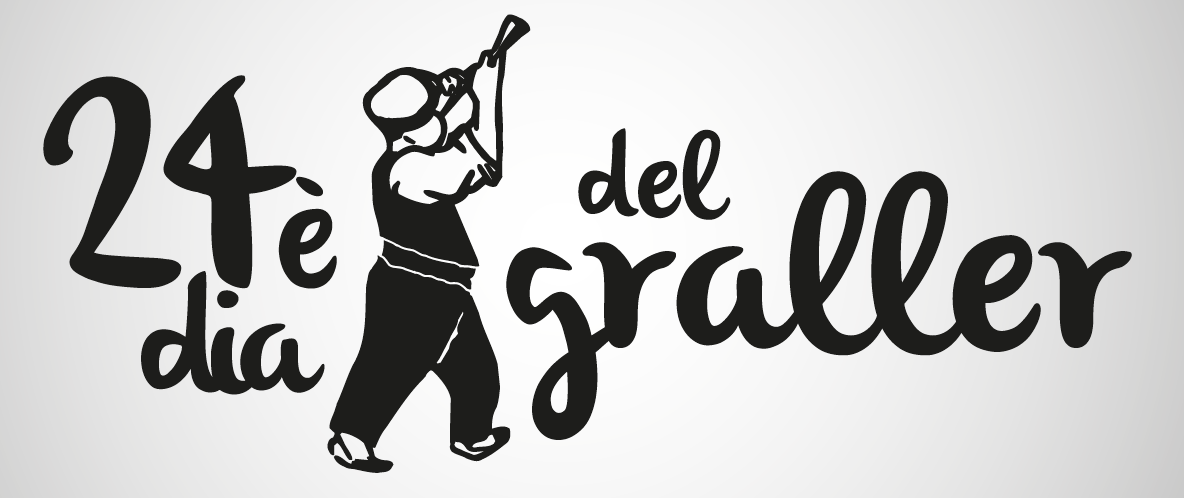 24_DdG_logo2