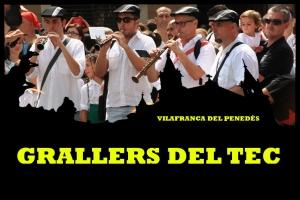 GRALLERS-DEL-TEC